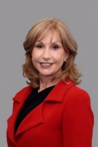 Alison McGrath Inspire CA Accountants Brisbane