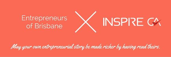 Inspiring Business (2)