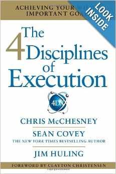 The-4-Disciplines-of-execution