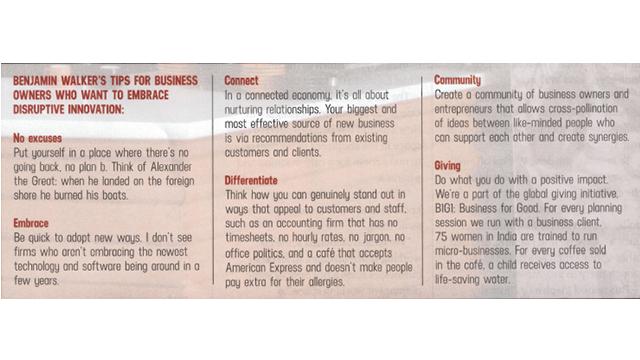inspire-ca-acquity-magazine-chartered-accountants-brisbane