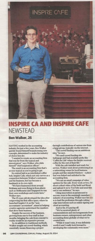 inspire-ca-inspire-cafe-ben-walker-queensland-business-monthly