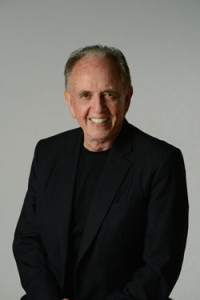 Paul Dunn Inspire CA Accountants Brisbane