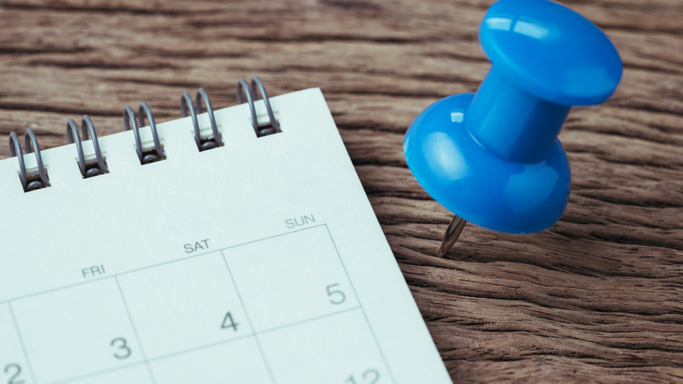 How To Review Your Annual Leave Balances In Xero
