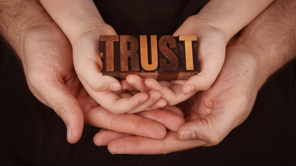 What You Need To Consider When Setting Up A Family Trust