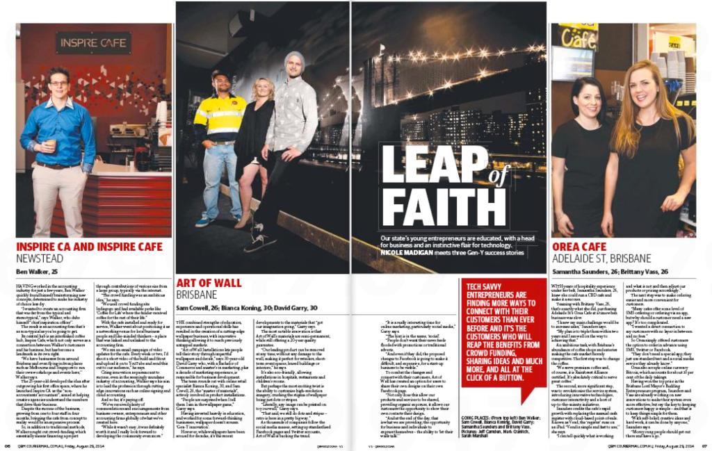 ben-walker-leap-of-faith-courier-mail